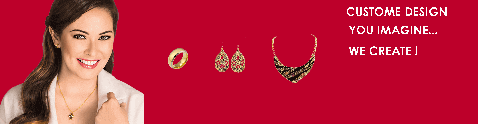 fashion jewellery zone banner 2