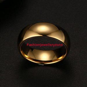tungsten steel ring 1-2